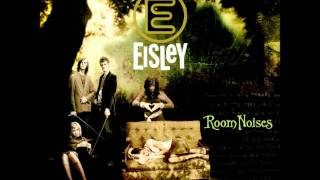 Watch Eisley Plenty Of Paper video