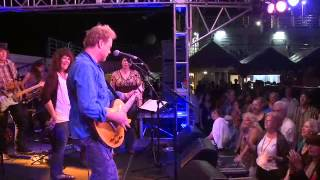 Watch Lee Roy Parnell If The House Is Rockin video