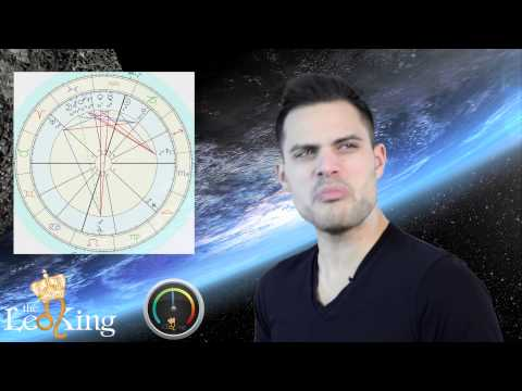 Daily Astrology Horoscope All Signs: January 23 2015 Moon in Pisces the Void