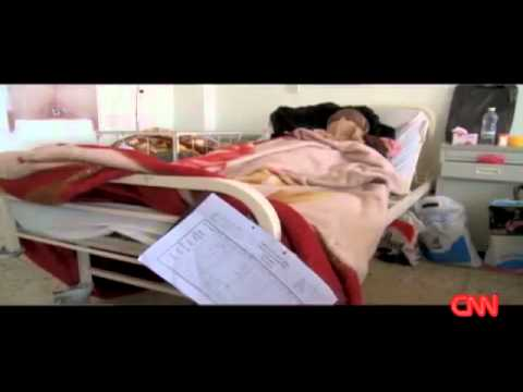 Yemen, Married 12 Year Old Girl Dies Giving Birth video