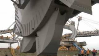 Peabody Energy - 2010 Corporate Video