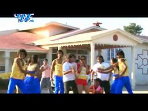 Bhojpuri New Holi Song Guddu Rangila 4 (munna Yadav) +966535871146 video