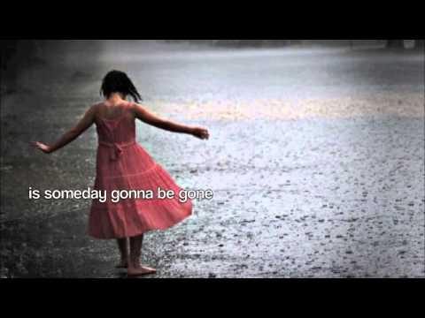 Taylor Swift Never Grow Up Lyrics
