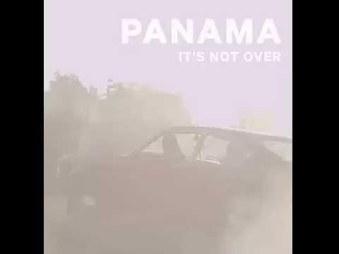 Panama - Stop Dreaming