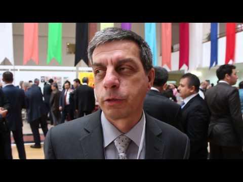 Kosovalı Gazeteci Raif Kırkul'dan Aydınlılara Mesaj Var