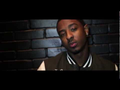 Jordan Blue - That Aint Cool [Unsigned Artist]
