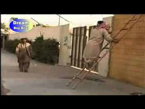 Funny Clip Pakistani ! video