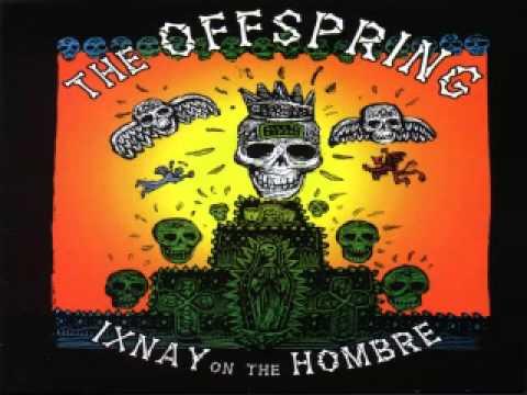 Offspring - Intermission