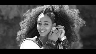 Aregawi Desta - Kendiley / Ethiopian Tigrigna Music 2019 (Official Video)