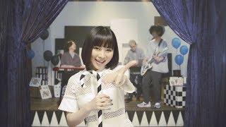 fhána / Hello!My World!! -MUSIC VIDEO-(TVアニメ『ナイツ&マジック』OP主題歌)