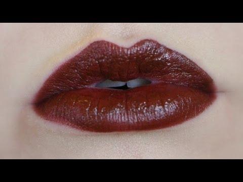How do I use Lip Tar?