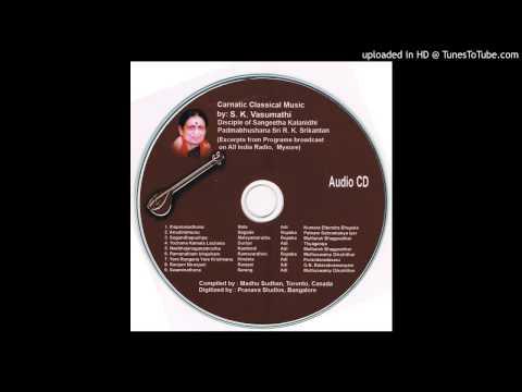 03.sugandha Pushpa-malayamarutha-rupaka video