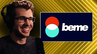 CNN Bought Our Company And Then It Failed | Jake Roper on Beme