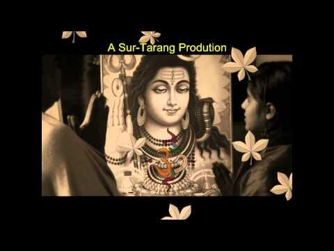 Karpoor-Gauram karunavtaram- Shiv Manas Pooja..Music & Singer...