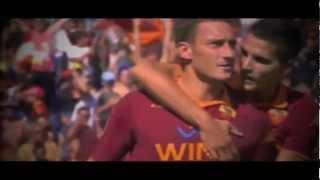 Erik Lamela 2012/2013 Highlights - El Coco!!