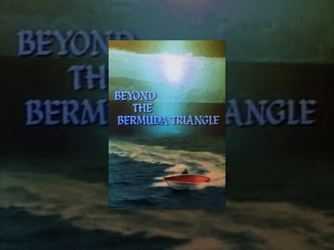 A number of ships and planes are disappearing off the Florida coast -- the Bermuda triangle. A retired businessman starts to investigate.