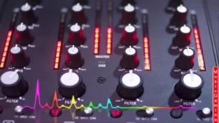 Nonstop Lạc Trôi Remix (Sơn Tùng M-TP) - Liên Khúc Nhạc Trẻ Ông Bà Anh Remix ✔