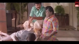 Tamil Comedy Scenes # Tamil Best Comedy Collections # சூப்பர் ஹிட் காமெடி சீன்ஸ் # Non Stop Comedy