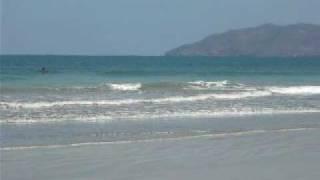 Playa Tamarindo, Guanacaste, Costa Rica
