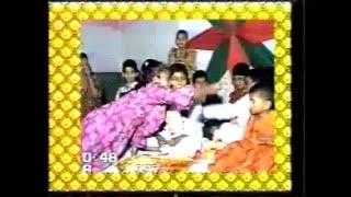 Download Tanay & Towkir's sunnat-e-khatna (Edited Video) 3Gp Mp4