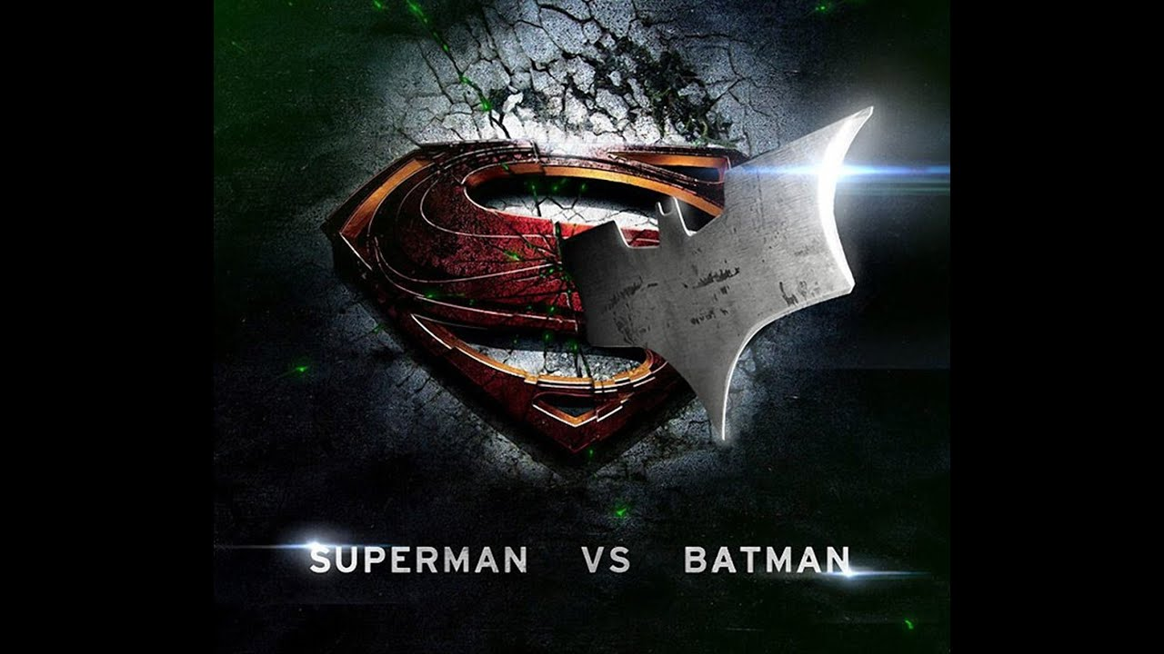 Spiderman Batman Superman and Avengers Toy   YouTube