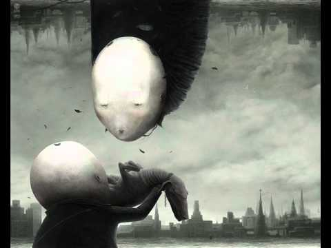 Sopor Aeternus & The Ensemble Of Shadows - May I Kiss Your Wound