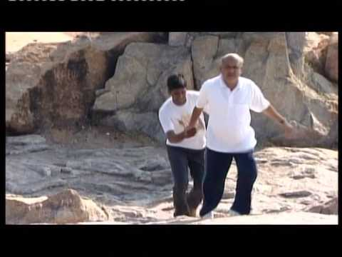 Kartharai Thaedina Naatkal Ellam - Jebathotta Jeyageethangal Video - S J Berchmans - Tamil Songs video