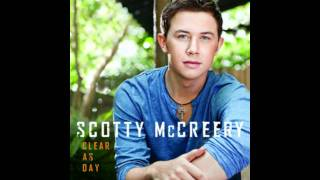 Watch Scotty Mccreery Back On The Ground video