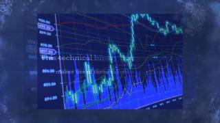 [ZoomTrader Binary options] Video