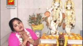 Bangla Devotional | Jaideb Padmawati | Krishna Pala Kirtan | Supriya Haldar | Beethoven Record