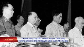 """Hà Nội không hài lòng với """"The Vietnam War""""?"""