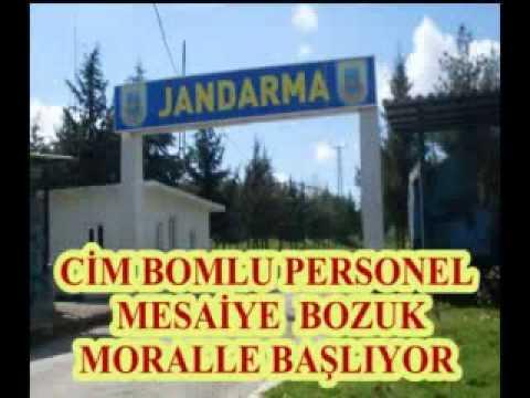 Bize Her Yer Kadıköy