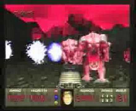 A nice completion of commercials for Jaguar, the 64 bit system by Atari. Ads by order: Cybermorph Kasumi Ninja Doom Alien Vs Predator Do the Math.