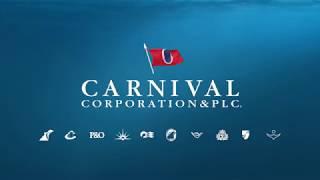 Carnival HQ ,Doral