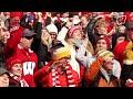 Pregame Primer: Wisconsin at Penn State