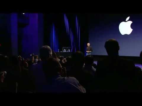steve jobs health issues. Sep 9, 2009 - Steve Jobs came