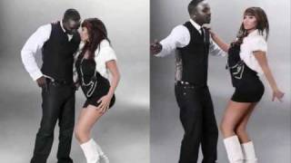 Watch Akon Yalli Nassini video