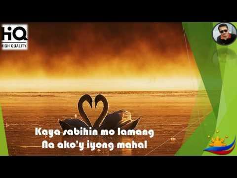Habang May Buhay -  The Flippers lyrics HQ