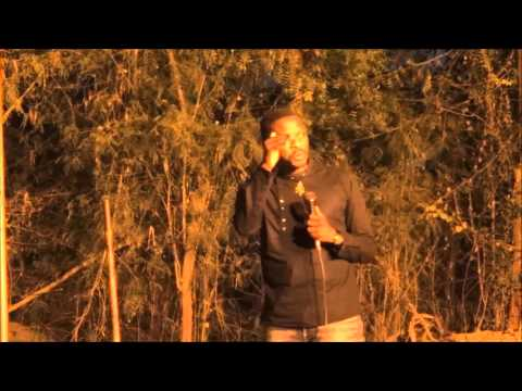 "Tshepo Madlingozi ""Post-Apartheid Students struggles for Decolonisation in South Africa"" @JNU"