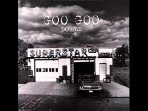 Goo Goo Dolls - So Far Away