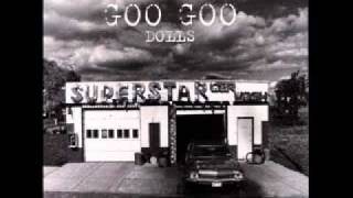Watch Goo Goo Dolls So Far Away video