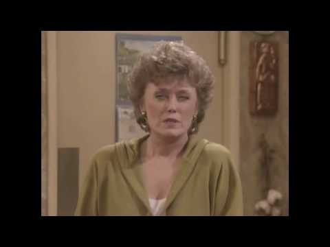 The Golden Girls - The Best of Blanche