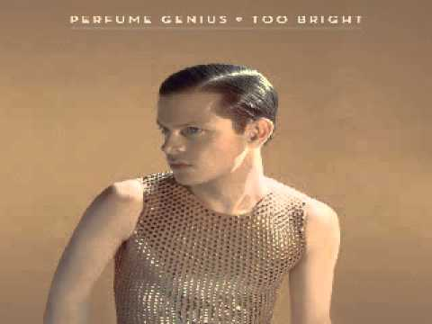 Perfume Genius - All Along