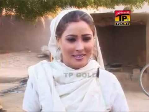 Fizo ustra Full Movie | TeleFlim | Saraiki TeleFilm | Action Saraiki Movie | Thar Production