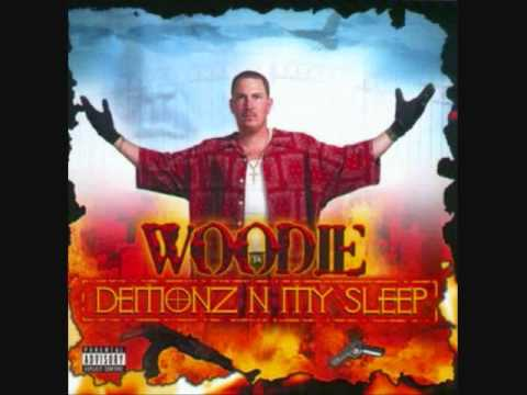 Woodie-Filthy