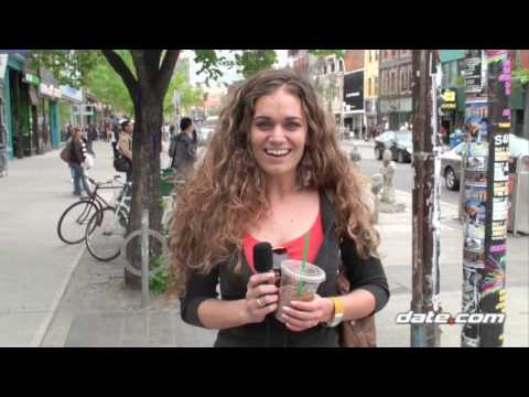 What are the worst pick up lines - Online Dating Video About Pick-Up Lines