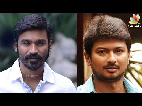Dhanush Accepts What Udhayanidhi Rejected | Hot Tamil Cinema News