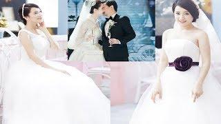 Trường Giang:  'Đời tôi chỉ cưới một lần' và người đó chính là Phương,!!!