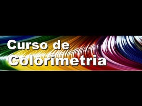 www.estudiarpeluqueria.com.ar