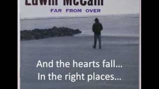 Watch Edwin McCain Hearts Fall video
